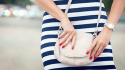 Découvrez ce que votre sac à main peut révéler sur votre