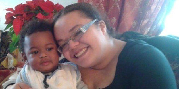 Une mère et son bébé disparus depuis vendredi à