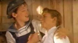 Vente de RONA à des Américains: retour nostalgique sur des pubs qui ont marqué le Québec