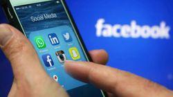 Facebook lutte contre la vente d'armes à