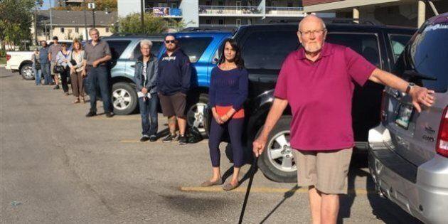 Ford: des dizaines de propriétaires dénoncent un défaut de