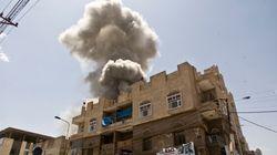 Vente d'armes aux Saoudiens: un rapport relance la