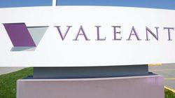 Prix des médicaments : les stratagèmes de Valeant et Turing
