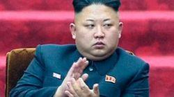 La Corée du Nord veut lancer un satellite, les États-Unis