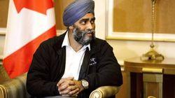 Ottawa ne veut pas répéter les erreurs du conflit