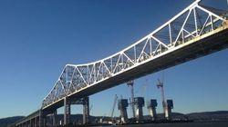 Comment New York construit son pont