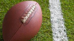 NFL: les commotions cérébrales sont en