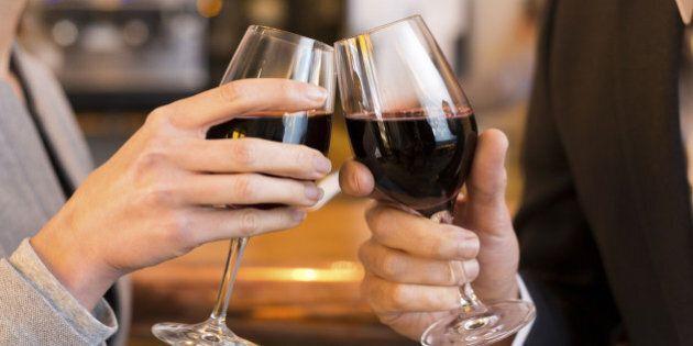 Une activité physique régulière pourrait compenser en partie l'effet néfaste de l'alcool, selon une