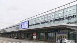 Aéroport de Québec : fin des frais pour les petits avions