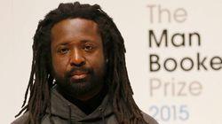 Le Jamaïcain Marlon James lauréat du prestigieux Man Booker