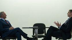 Joel Kinnaman, de «Suicide Squad», sera dans «House of