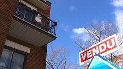 Des clients mal protégés contre les courtiers immobiliers