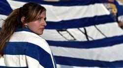 La Grèce propose un accord de financement sur deux ans