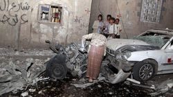 Yémen: 28 morts dans un attentat antichiite revendiqué par