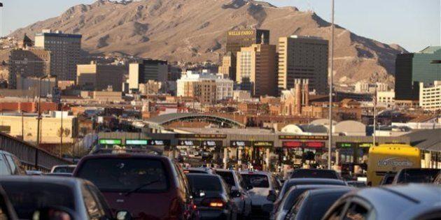 Le maire de la ville de Ciudad Juárez fustige le film «Sicario», de Denis Villeneuve