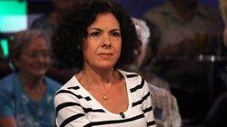 Sortie émotive de Nabila Ben Youssef après les attentats en
