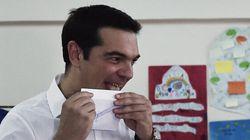 Comment Tsipras a instrumentalisé le peuple
