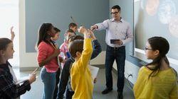 Donner plus d'autonomie à l'école? Le projet de loi 86 n'est pas la