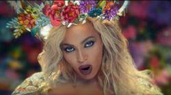 Quand Coldplay et Beyoncé ont hâte au week-end