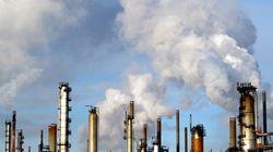 Changements climatiques: la tâche colossale
