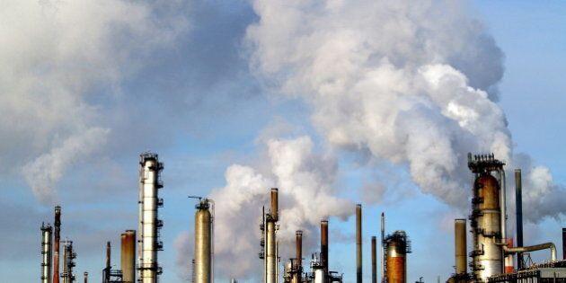 Lutte contre les changements climatiques: la tâche colossale