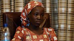 Une deuxième lycéenne enlevée par Boko Haram récupérée par les