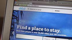 Airbnb se dit ouvert aux règles envisagées par