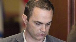 Guy Turcotte ne veut pas changer de pénitencier (TVA
