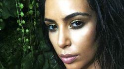 Kim Kardashian n'est plus la reine d'Instagram!