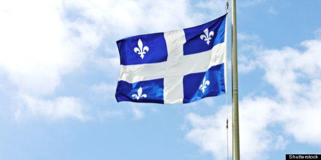 Recherche sur la langue de sites web d'entreprises à Montréal : 31 % en anglais