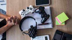 Jeu, récompense et performance: la gamification s'invite en