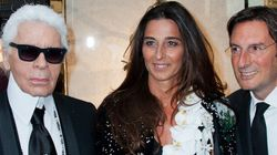 Karl Lagerfeld pense que Coco Chanel