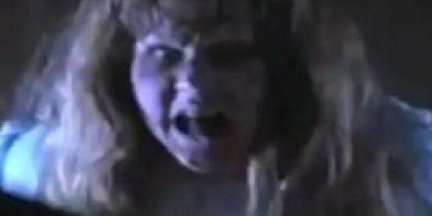 Le réalisateur de «L'Exorciste» dit avoir filmé un exorcisme au