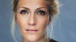 Ingrid Falaise: choisir d'aimer encore, après la violence