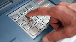 La Banque Manuvie installera 830 guichets