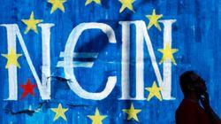 Le Premier ministre grec redemande une prolongation du programme