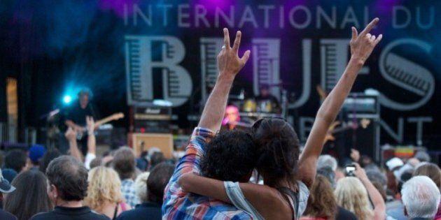 Festival du blues de Tremblant: les 5 concerts à ne pas