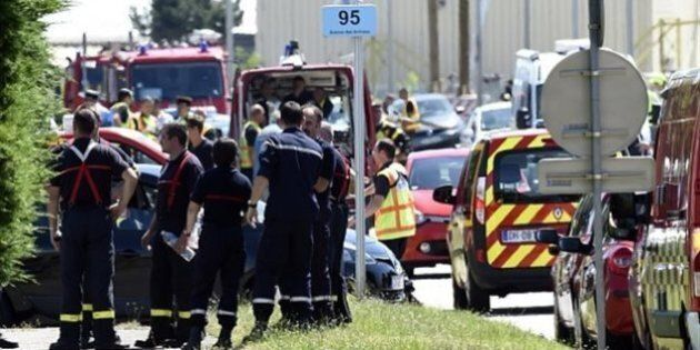 Attentat en France : le Canada collabore à