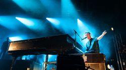 Festival de Jazz 2015: The Franklin Electric deux fois plutôt