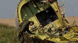 Vol MH17: une «opération des services secrets russes», accuse