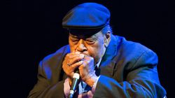 Festival de Jazz 2015: triple dose de blues