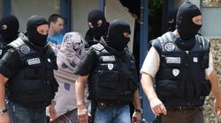 Attentat en France: le suspect reconnaît