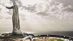 «Mère Canada»: un monument de guerre loin de faire l'unanimité