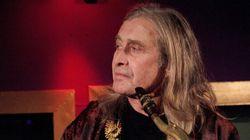 Steve MacKay, saxophoniste des Stooges, décède à l'âge de 66