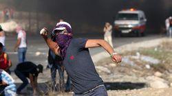 Israël: Netanyahu promet de vaincre le