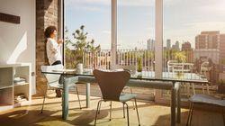 5 conseils de pros pour créer la maison de vos rêves