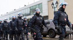 Une police des polices efficace et