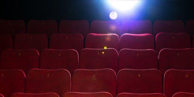 Quoi voir au cinéma dès le 16 octobre 2015?