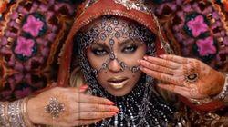 Beyoncé et Coldplay accusés d'appropriation culturelle