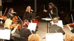 Crise à l'Orchestre de chambre de Montréal après le retrait du principal
